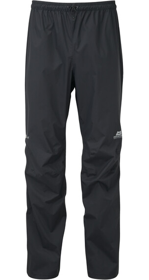 Mountain Equipment M's Zeno Pant Black